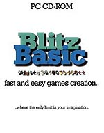 See more about Blitz Basic on Idigicon.com