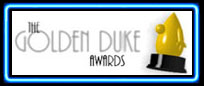 golden duke award