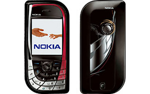 download game puzzle nokia 7610